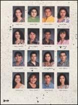 mcallen memorial high school yearbook explore 1994 rowe high school yearbook mcallen tx classmates