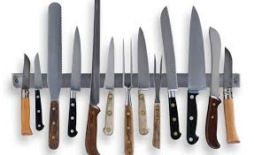 kitchen knives review best kitchen knives reviews never buy the kitchen knife again