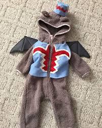 Flying Monkey Halloween Costume 25 Flying Monkey Costume Ideas Monkey