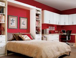 wall beds ikea ideas u2013 angreeable decor trends get more space