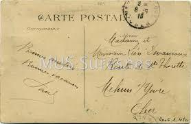 timbre bureau de tabac photographie architecture vie militaire carte postale timbre