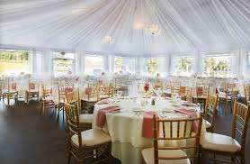 sacramento wedding venues wedding venues in sacramento wedding venues