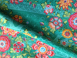 teal quilting fabric butler quilting fabric lark jade green