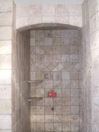 mosaic bathroom floor tile ideas bathroom tiled shower ideas you can install for your dream