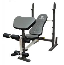 Gym Bench Size Top 8 Best Preacher Curl Benches With Reviews U0026 Ratings 2018