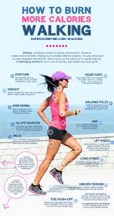 how to lose weight walking boost calories burned walking