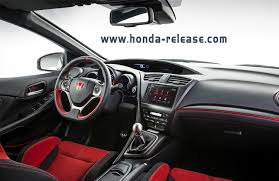 honda civic type r prices 2016 honda civic type r canada price autocar regeneration