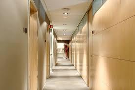 ainbc ain business center centros de negocios