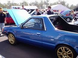 subaru brumby subaru brat someone buy this scoobycity forums