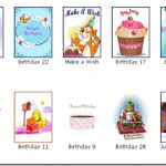 card invitation design ideas create decorated birthday cards