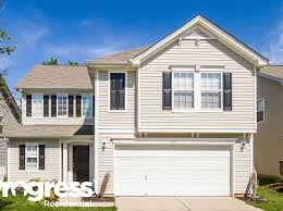 4 bedroom houses for rent in charlotte nc fashionable 4 bedroom houses for rent in charlotte nc bedroom ideas