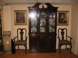 Antique Ethan Allen Bedroom Set Ethan Allen Dining Room Sets Ethan Allen Dining Room Set Buffet