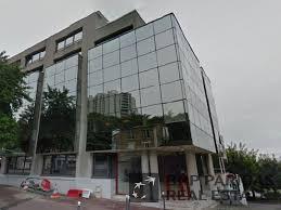 location bureau issy les moulineaux location bureaux issy les moulineaux 92130 120m2 id 218099