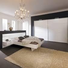 emejing nolte schlafzimmer starlight photos globexusa us - Starlight Schlafzimmer