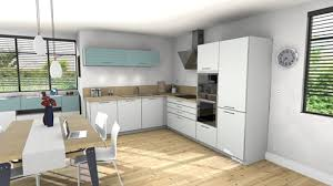 cosy cuisine bespoke naturally modern kitchen cosy cocoon small