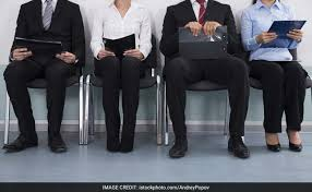 for a job interview for a job interview learn tips of smart dressing to improve your