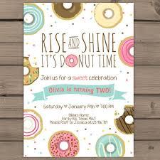 best 25 birthday party invitations ideas on pinterest birthday