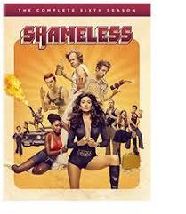 Seeking Series Blanco Ver Shameless Us O Descargar Otros Tvs