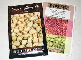 what i u0027ve learned about growing cowpeas u2022 new life on a homestead