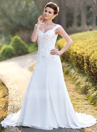 46 Pretty Wedding Dresses With by Jjshouse As The Global Leading Online Retailer Provides A Large