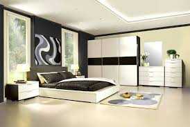 bedroom designs to paint room painting and designs purple paint