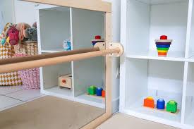 chambre montessori ma p tite chambre montessori pomme