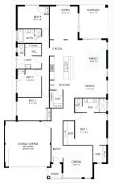 luxury master bathroom floor plans luxury bathroom floor plans pastapieandpirouettes com