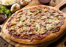 cuisine pizza j p restaurant cuisine locations in hstead