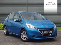 used peugeot prices used peugeot cars in kingston upon hull from hull van u0026 car co