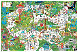 los angeles map pdf los angeles the city of the california