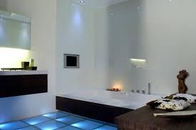 Home Design Evolution Evolution Line Of Bathroom Designs By Yves Pertosa Group Get Into