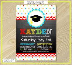 Invite Card Design Graduation Invitation Cards Graduation Invitation Card Design