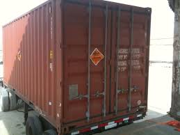 bureau container ncb services hazmat hazardous container portable tank