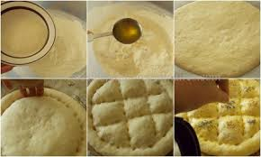 recette de cuisine turque pide turc le cuisine de samar