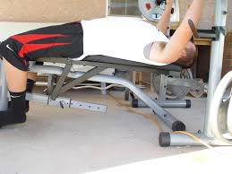 workout bench set step target gammaphibetaocu com