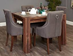 best dining tables for small 20 best small 4 seater dining tables dining room ideas
