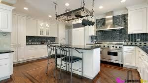 disney kitchen accessories modern home u0026 house design ideas