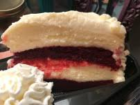 5 ultimate red velvet cake cheesecake u2013 pbandlaurenkelly