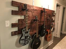 How To Hang Fabric On Walls Without Nails by Get 20 Guitar Wall Ideas On Pinterest Without Signing Up