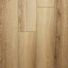 Laminate Flooring Mm 4 45 Inch X 12 Mm Laminate Flooring Berlin