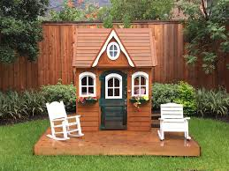 best 25 cedar playhouse ideas on pinterest contemporary kids