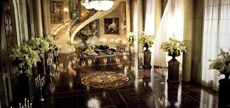 28 the gatsby mansion top five great great gatsby things