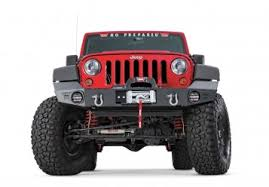 jeep aftermarket bumpers front bumpers bumpers exterior