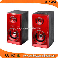 speaker home theater murah cctv speakers cctv speakers suppliers and manufacturers at