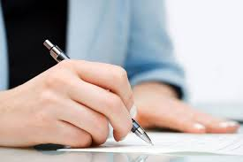 resume writing services in pune fresh essays content writing services content writing services