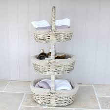 wedding bathroom baskets for guys bathroom trends 2017 2018