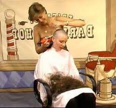 haircut net top 7 barberettes