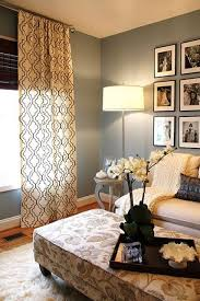 54 best simply color images on pinterest benjamin moore blue