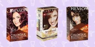 Can You Black With Color 11 Best At Home Hair Color 2018 Top Box Hair Dye Brands