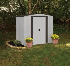 newburgh steel shed shed kits better sheds